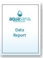 aktív szenes víztisztító labor teszt